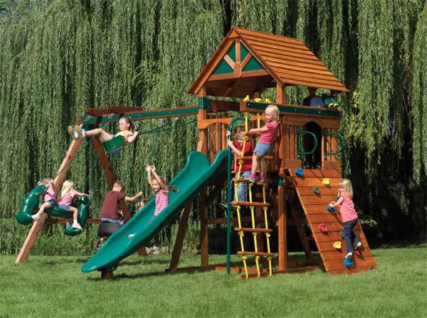 Outstanding Playground Equipment Psi Playground Sets Download Free Architecture Designs Scobabritishbridgeorg