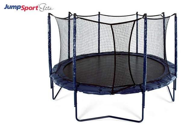Playground Equipment (PSI) Playground Sets